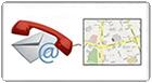 Açıklama: http://www.deltaeg.com.tr/images/iletisim.png